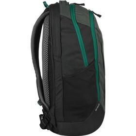 Deuter Giga Backpack 28l anthracite-black